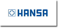 HANSA logo final copy