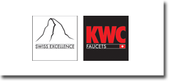 KWC logo final copy